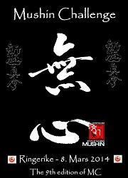 2014_Mushin_ChallengeI