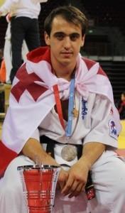 Andro Zinchenko