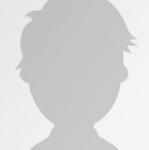 missing-profile