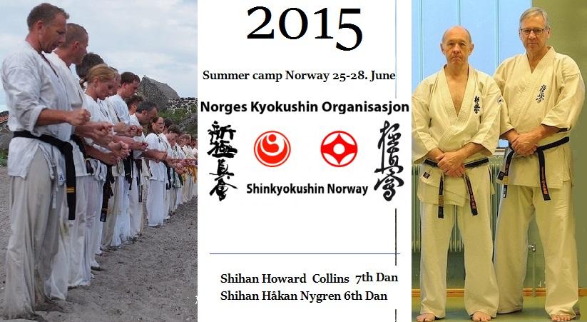 nko2015