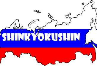 russisk_flagg-Kopi1