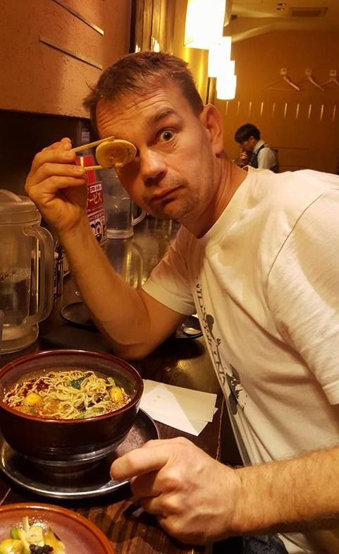 steffen_Japan15